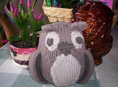 Bramble Bag - Free Knitting Pattern: - Berroco | Fine