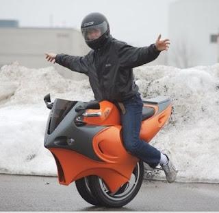 Moto GP: gambar motor honda