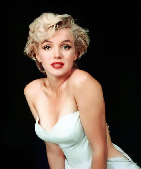 marilyn monroe quotes about beauty. Beauty Quote