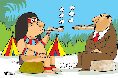 http://1.bp.blogspot.com/_ZngE4pShE-k/SI3afUqQFII/AAAAAAAABpQ/d_qo7VsZmLY/s400/cachimbo_da_paz%5B1%5D.JPG