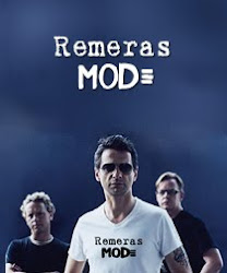 REMERAS MODE