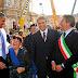 La donna più invidiata di Italia è...