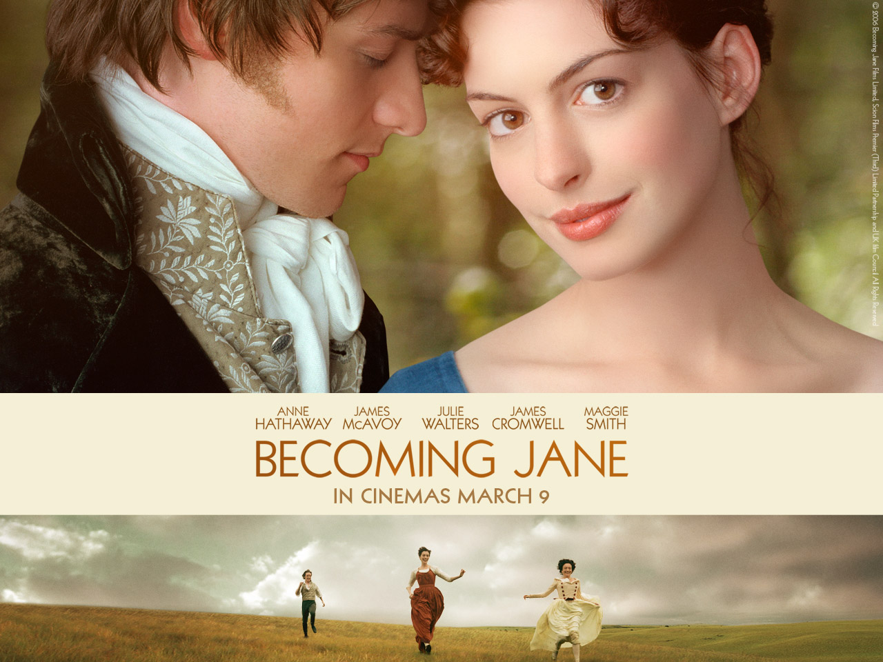 http://1.bp.blogspot.com/_Znta9KdaX2c/TA-WXZGif3I/AAAAAAAADbo/tXFWLd280uo/s1600/Becoming-Jane-james-mcavoy-240918_1280_960.jpg