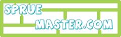 Sprue Master