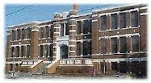 Market Street School