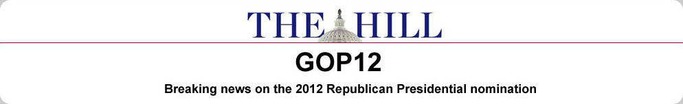 GOP 12