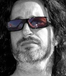 Sander Boschma | curator