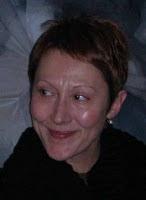 Fabiola Naldi | curator