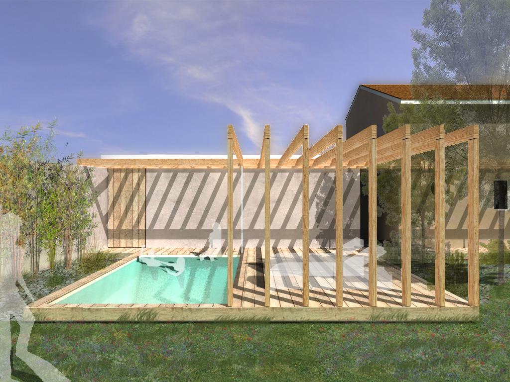 Design : Toiture Terrasse Jardin - Amiens 31, Amiens Nord Emeute ...