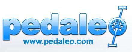 Pedaleo.com