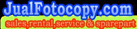 Mesin Fotocopy Fuji Xerox - Jual Mesin Fotocopy Baru dan Rekondisi