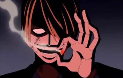 luffy-sanji+thriller.jpg