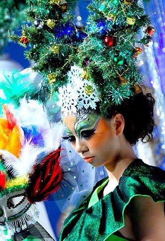 fantasy makeup gallery. fantasy makeup designs. fantasy makeup looks. fantasy makeup looks. ThomasJL