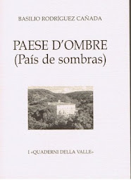 Paese d'ombre (País de sombras)