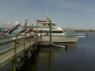 List of places to go eastman 39 s docks hampton beach nh for Hampton beach deep sea fishing