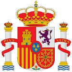 escudo-españa