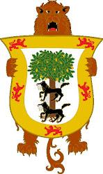 Provincias Vascongadas