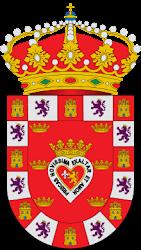 Por la independencia del Reino de Murcia - Blog Lorca desde mi terraza