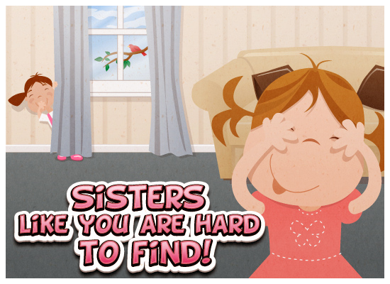quotes for sisters. quotes about sisters