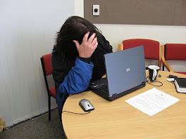 Leanne McDougall Social Worker in Schools