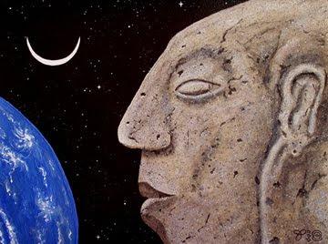 Astronomy & The 2012 Mayan Calendar