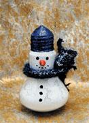 Alles f r die kinder basteln weinachtsideen salzteig - Eltern weihnachtsgeschenke ...