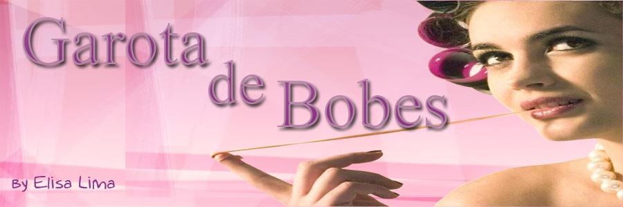 Garota de Bobes