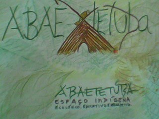 BLOG Abaetetuba