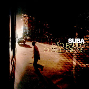 Suba - So Paolo Confessions (1999)