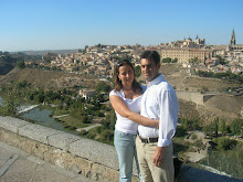 TOLEDO OCTUBRE 2007