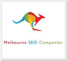 Melbourne SEO Companies