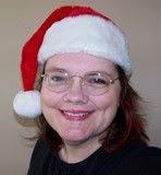 Lisa Marie Mary
