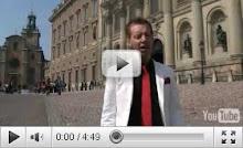 """""""Efter Bröllopet"""" (video)"""