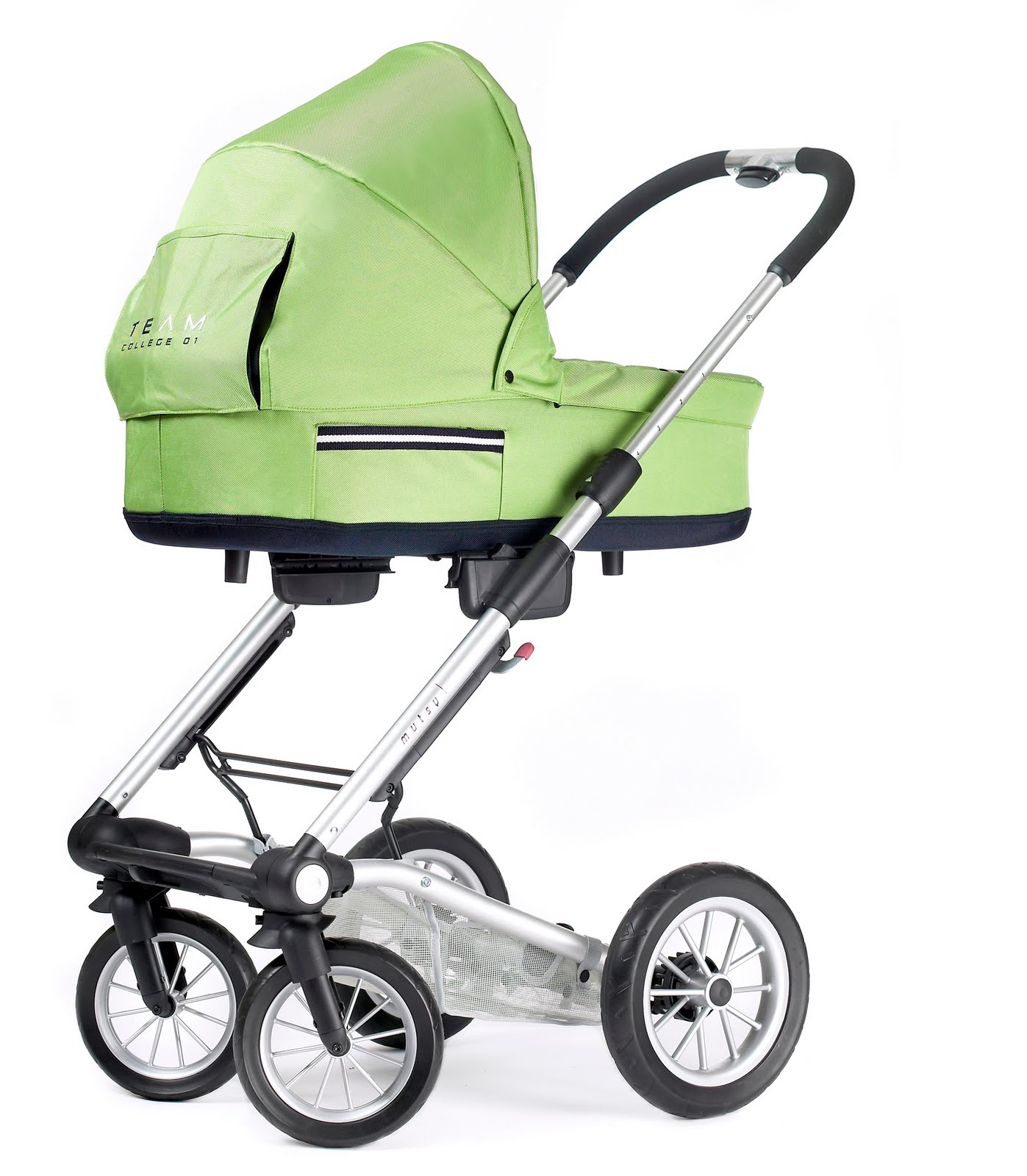 I need a double stroller for babies just one year apart. Any help & # x3f; & # X7c; Mom Answers | BabyCenter