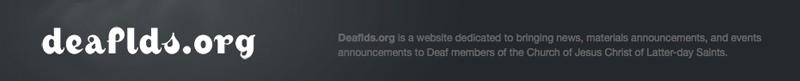 deaflds.org