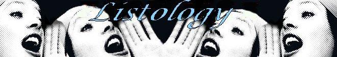Listology