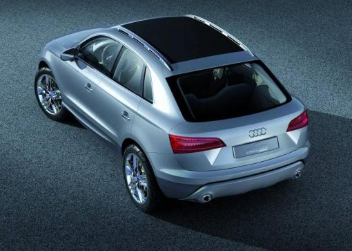 reviews,audi q3 2011 overviews,audi q3 2011 interior wallpapers,audi q3