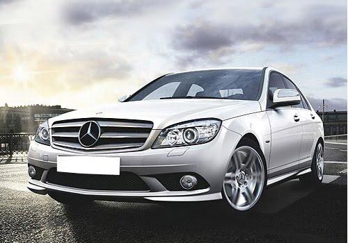 صور سيارة مرسيدس C180    2012 -Pictures Mercedes C180 2012