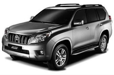 2011 toyota land cruiser prado specs features and price details picture cars specifications