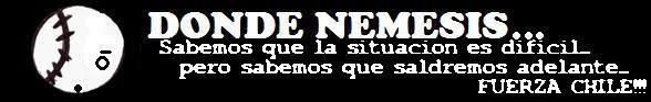 NemesisLandia