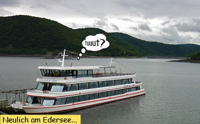 Edersee