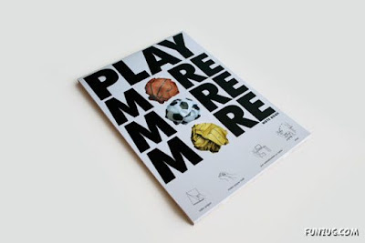 play more more more