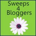 Sweeps 4 Bloggers