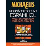 Diccionario Michaellis