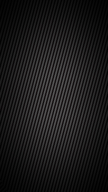 carbon fibre wallpaper. Carbon Fiber Wallpaper.