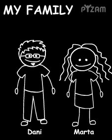 [my+family]