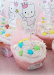 cupcake originales en mendoza