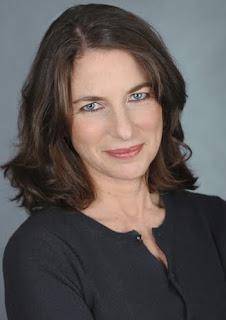 Cindy Kleine Net Worth