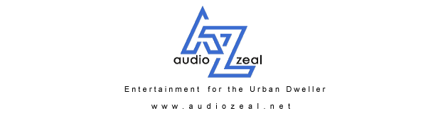 Audio Zeal Blog