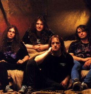 Blind Guardian Pic